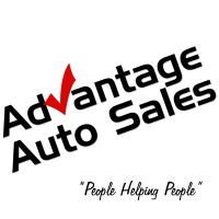PISA Partner - Advantage Auto Sales