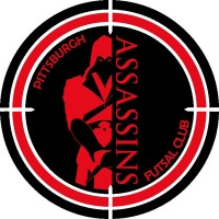 PISA Partner - Assassins Futsal