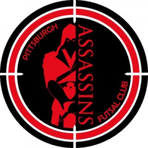 Pittsburgh Assassins Fustal Club