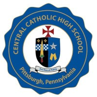 PISA Partner - Central Catholic High School