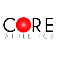 PISA Partner - Core Athletics