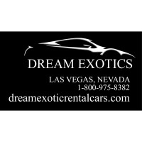 PISA Partner - Dream Exotics