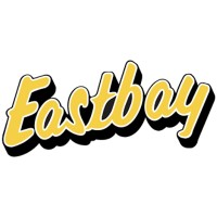 PISA Partner - Eastbay