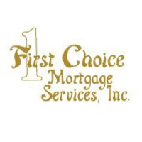 PISA Partner - First Choice Mortgage Services