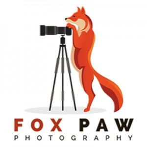 Fox Paw Photography