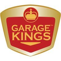 PISA Partner - Garage Kings