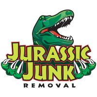 PISA Partner - Jurassic Junk Removal