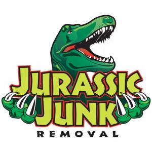 Jurassic Junk Removal