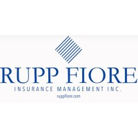 PISA Partner - Rupp Fiore Insurance Management