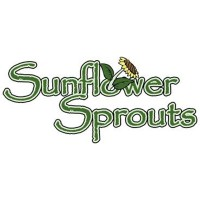 PISA Partner - Sunflower Sprouts