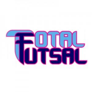 Total Futsal