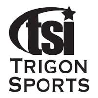 PISA Partner - Trigon Sports