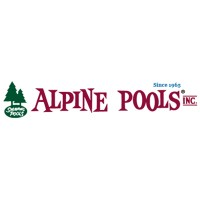 PISA Partner - Alpine Pools