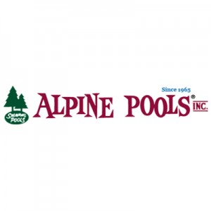 Alpine Pools