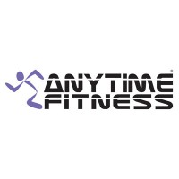 PISA Partner - Anytime Fitness Cheswick