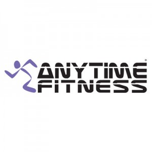 Anytime Fitness Cheswick