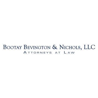 Bootay Bevington & Nicholson