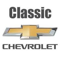 PISA Partner - Pittsburgh Chevrolet