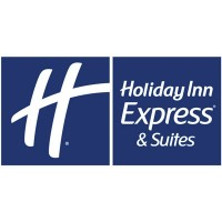 PISA Partner - Holiday Inn Pittsburgh - North